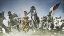Un peuple et son roi, une vision maçonnique et socialiste de la Révolution française