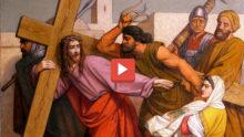 Sermon de l'abbé Beauvais sur la prophétie de la mort de Notre Seigneur Jésus-Christ