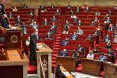 Résistance face à la tyrannie vaccinale de Macron: il faut mettre une pression monumentale sur les députés